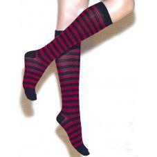 Support Sock geschwollene Beine